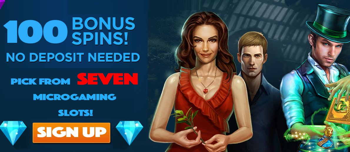 Casilando Casino 50 Spins No Deposit Bonus No Deposit Bonus Casino