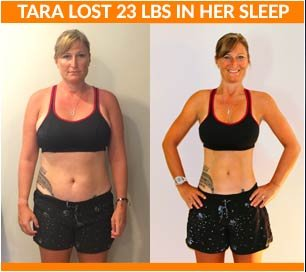 Eat Sleep Burn Testimonials