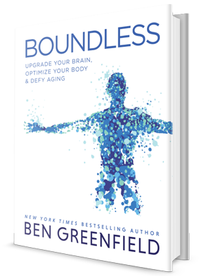 32fd372fdce11573503924-boundless-book-optin.png