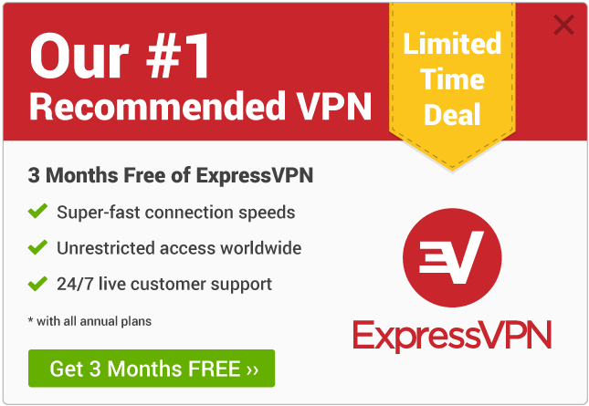 The Ultimate Guide to Kodi VPN | BestVPN org