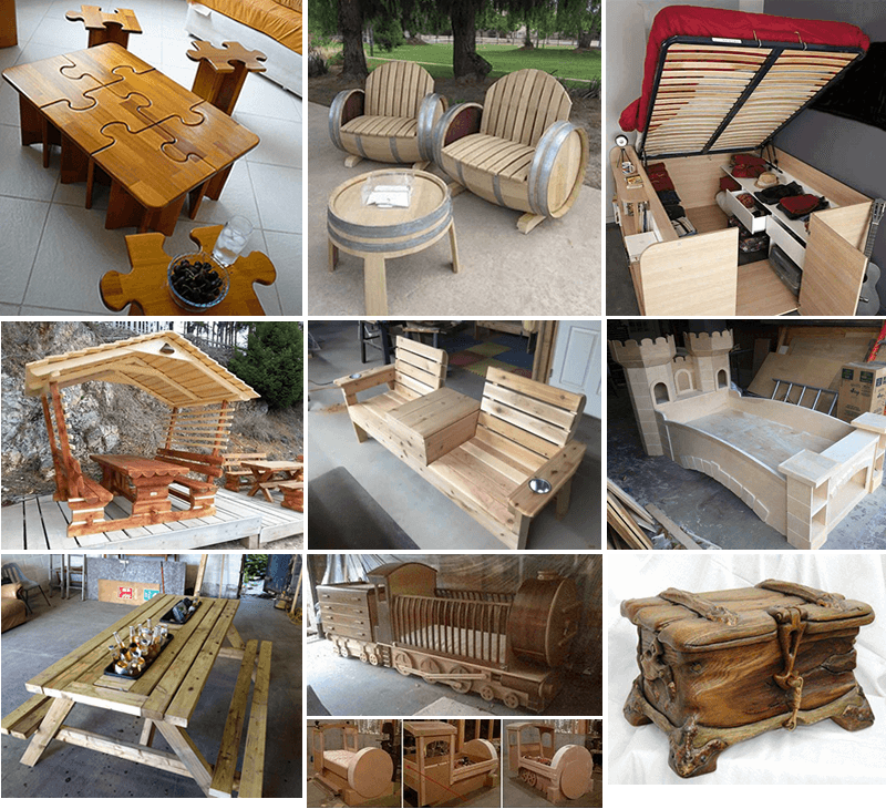 Free Plans Archives Harry S Woodworking