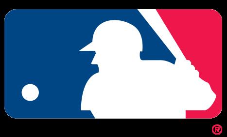 Free Sports Picks | Best Guaranteed Sports Picks | Wunderdog