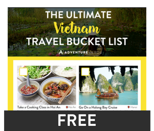 Vietnam Beaches: A List of the Best Beaches You Can't Miss