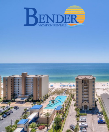 graphic about Gulf Shores Printable Coupons referred to as Gulf Shores Condominium Rentals Bender Holiday Rentals