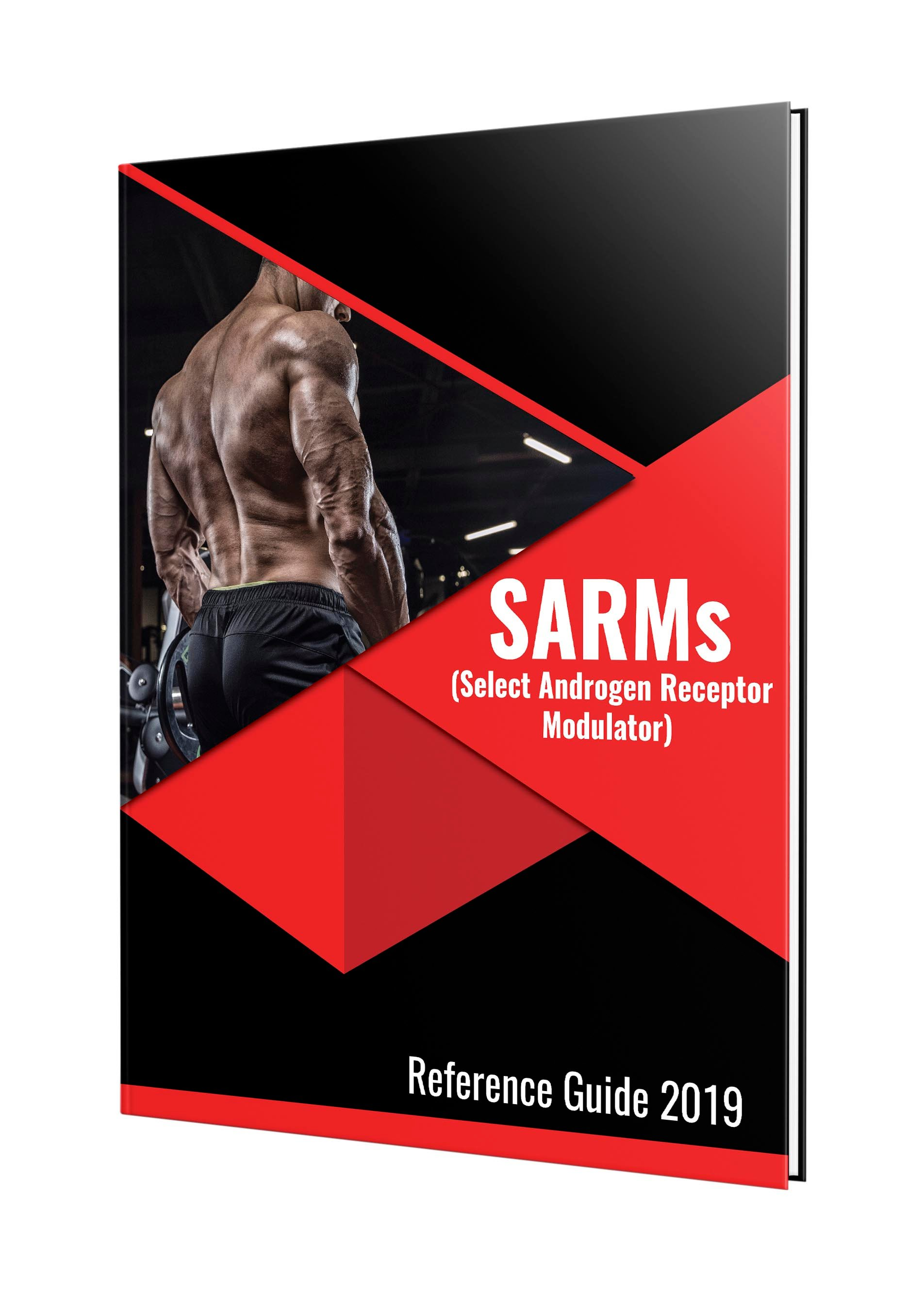Real SARMS Reviews From Actual Users - 10 Testimonials