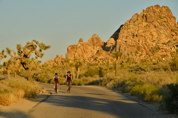 New Mexico Bike Tours Cycling Vacations