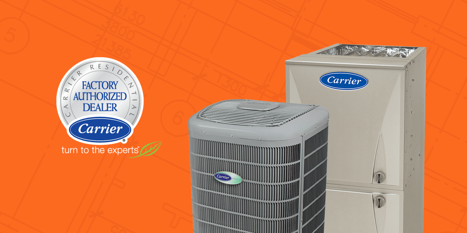 Air Conditioning Services, AC Contractors | Ray & Son