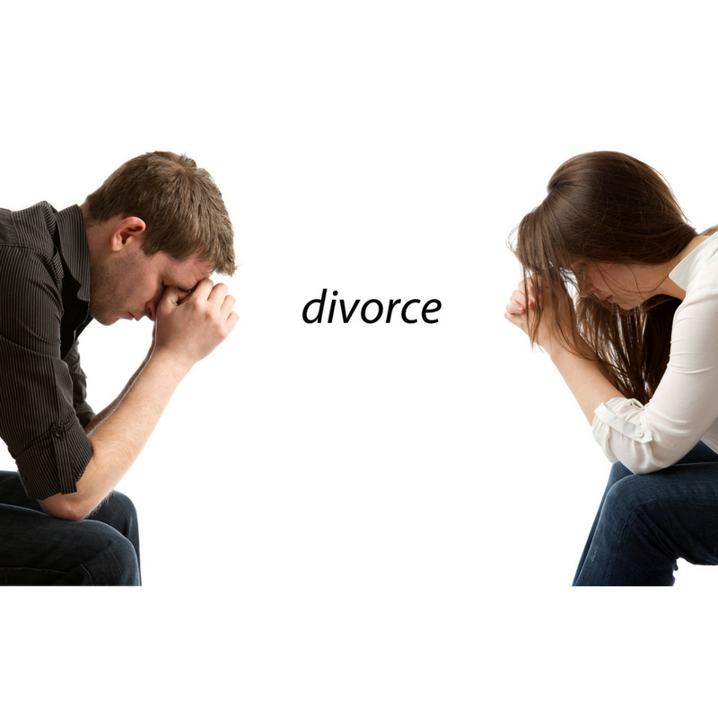 Should I Get a Divorce? 15 Signs That Your Marriage is Over