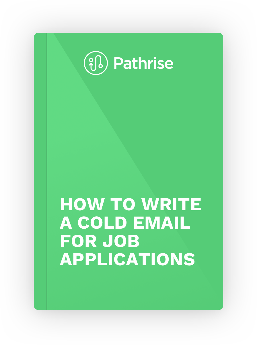 Guide: How to Get a Job at Trend Micro - Pathrise