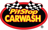 FAQ | Pitstop Carwash | A Clean Car Fast! | Gulfport, MS