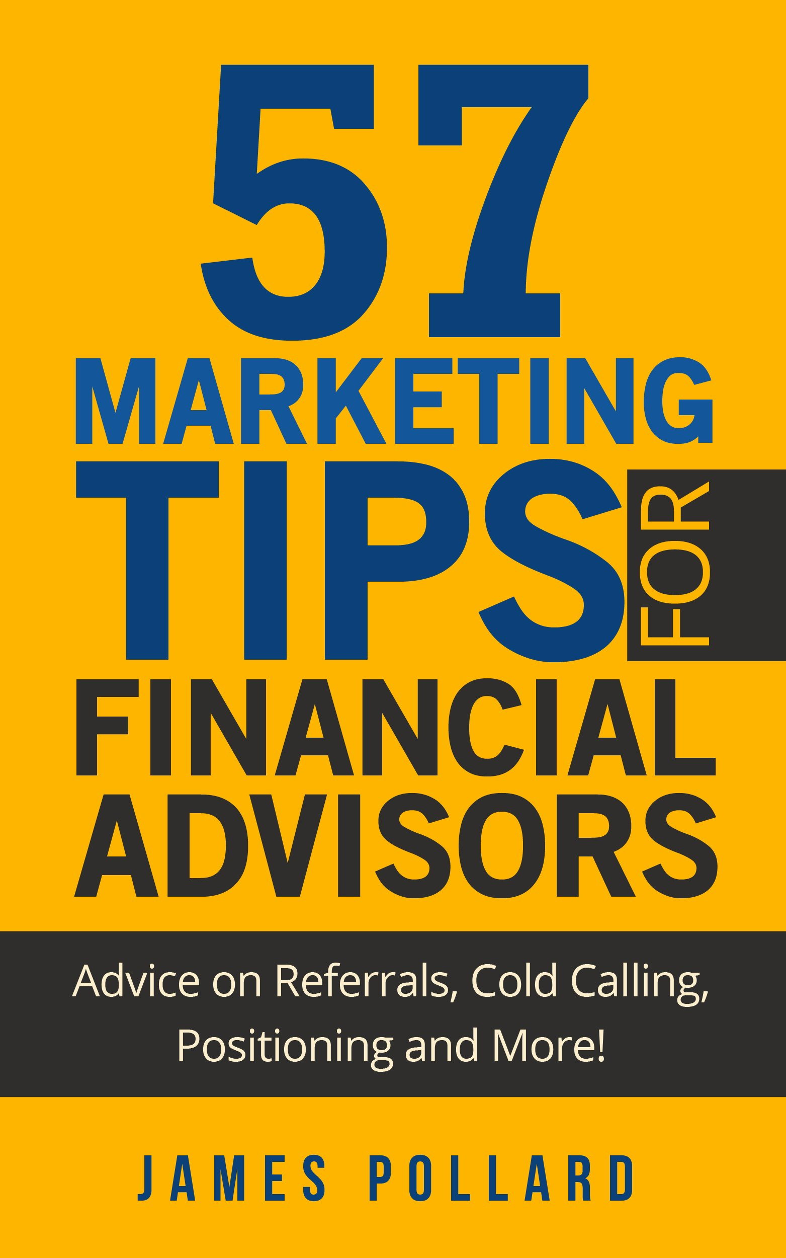 How To Become A Financial Advisor >> How To Become A Financial Advisor In 5 Not So Easy Steps