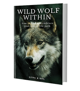 Freebies ⋆ LonerWolf
