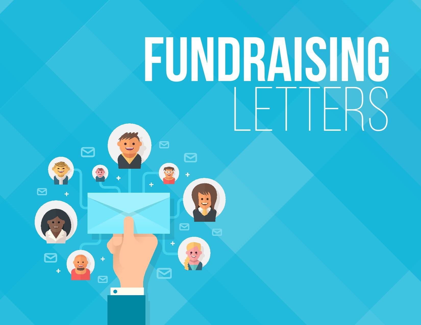 Request For Donation Letter Template Free from a.opmnstr.com